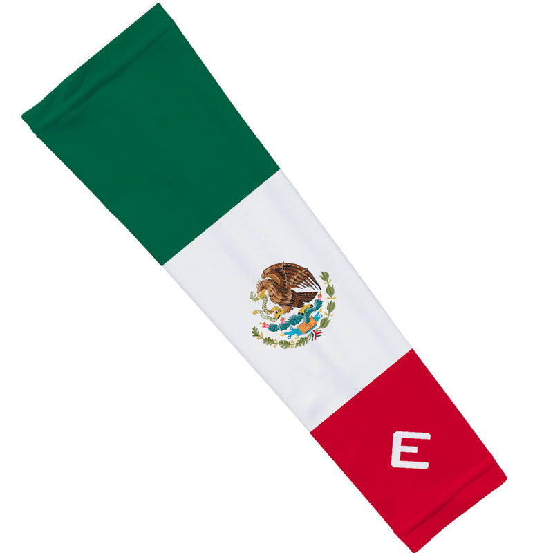 products/Mexico-Flag-Arm-Sleeve-Single.jpg
