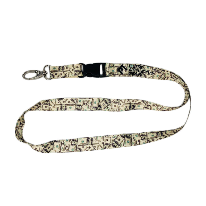 products/Money-Lanyard.jpg
