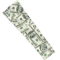 Money Arm Sleeve