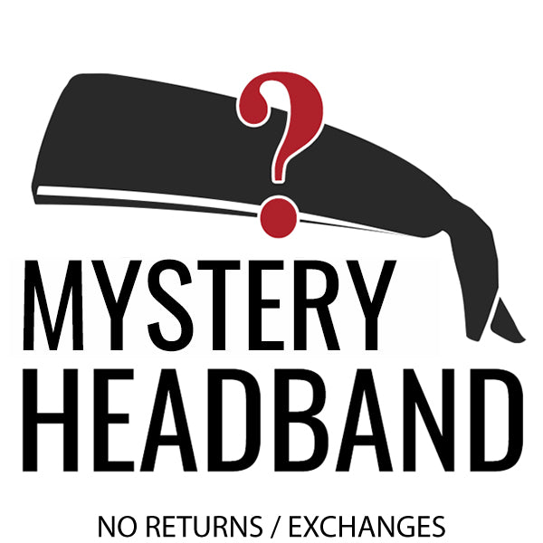 products/Mystery-Headband.jpg