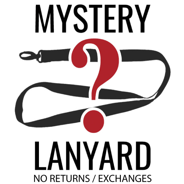 products/Mystery-Lanyard.jpg