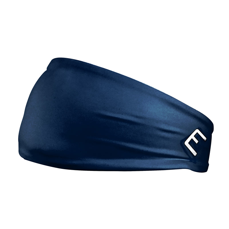 products/Navy-Headband.jpg