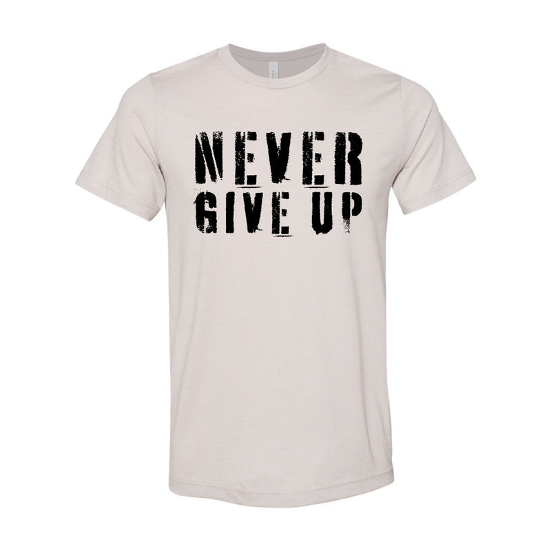 products/Never-Give-Up-T-Shirt.jpg