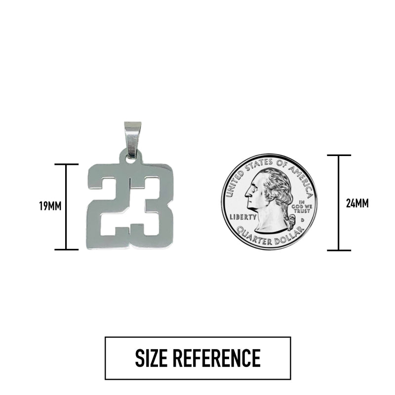 products/Number-Pendant-Size-Reference.jpg