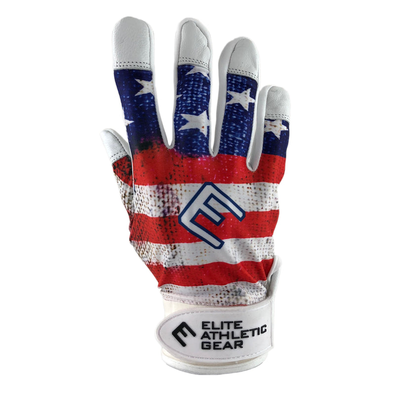 products/Old-Glory-Batting-Gloves.jpg