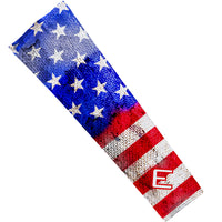 Old Glory Arm Sleeve