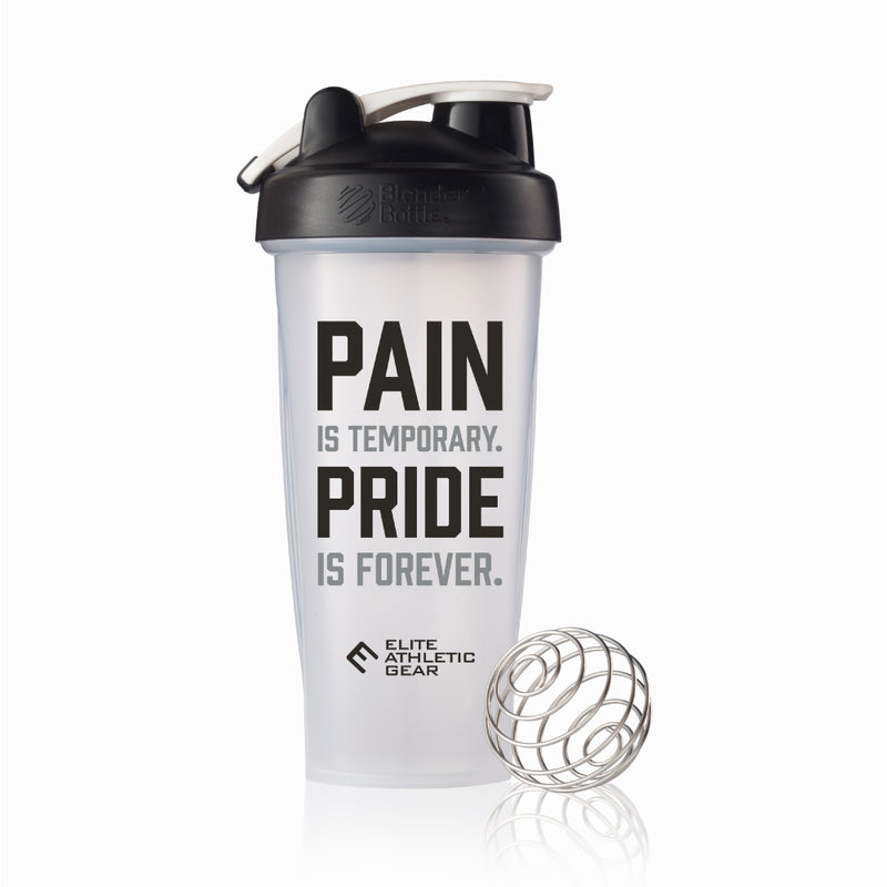 products/Pain-Is-Temporary-Pride-Is-Forever-Shaker-Cup-Blender-Bottle.jpg