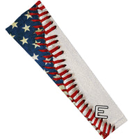 Pastime Arm Sleeve