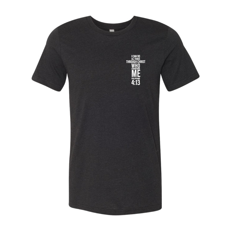 products/Philippians-4-13-Cross-T-Shirt.jpg