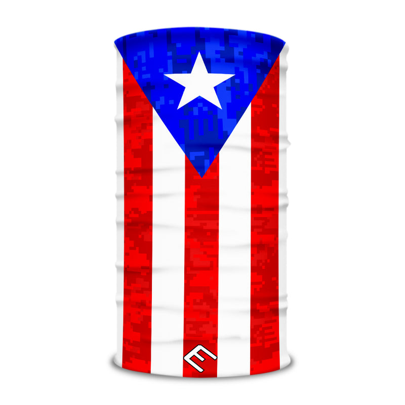 products/Puerto-Rico-Flag-Face-Bandana-Tube.jpg