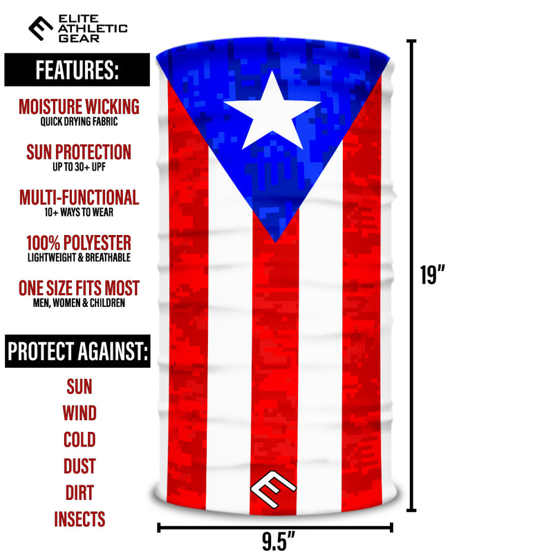 products/Puerto_Rico-Face-Bandana-Tube-Features.jpg