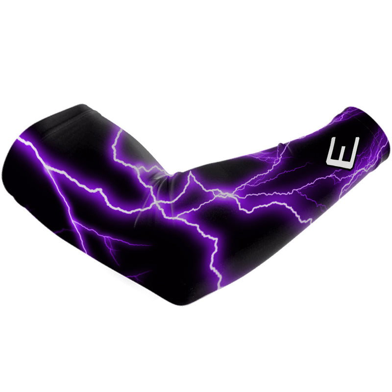 products/Purple-Lightning-Arm-Sleeve-Flexed.jpg
