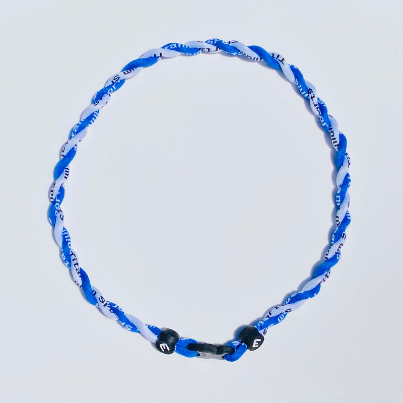 products/ROYALBLUEWHITETITANIUMNECKLACE.jpg