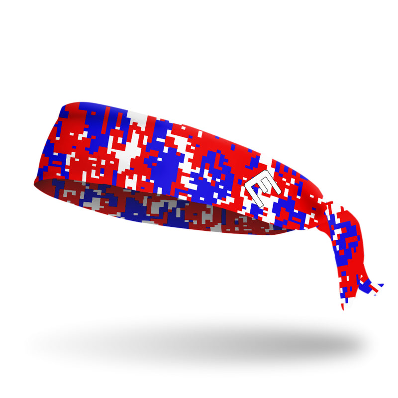 products/RWB-Digi-Camo-Tie-Headband.jpg