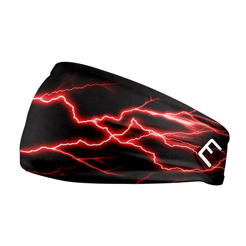 products/Red-Lightning-Headband.jpg