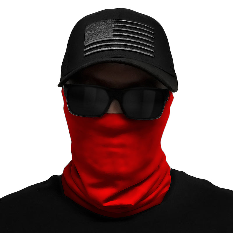 products/Red-Multi-Use-Face-Bandana-Mask.jpg