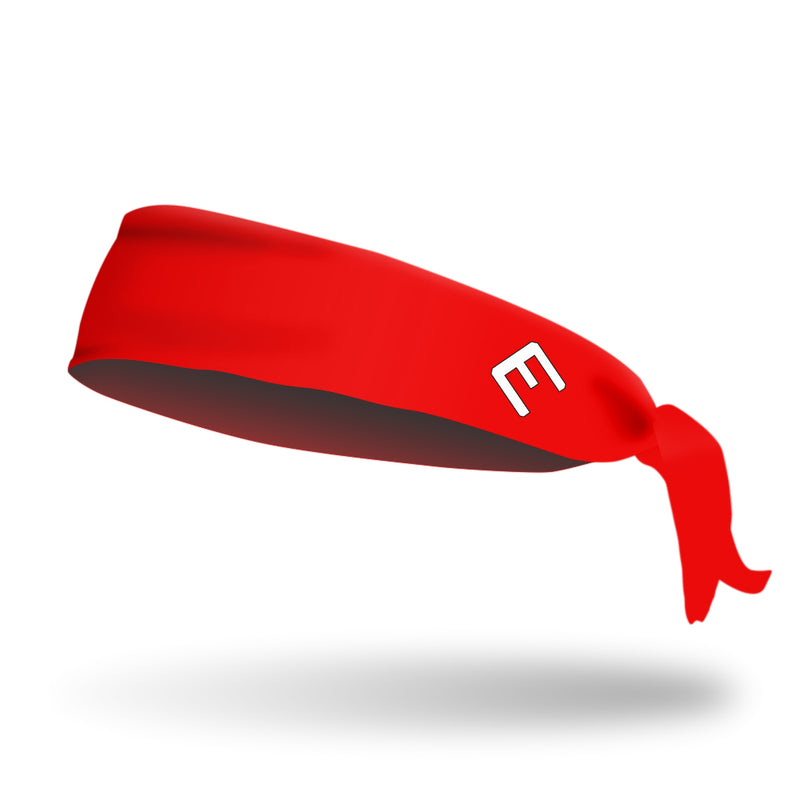 products/Red-Tie-Headband.jpg