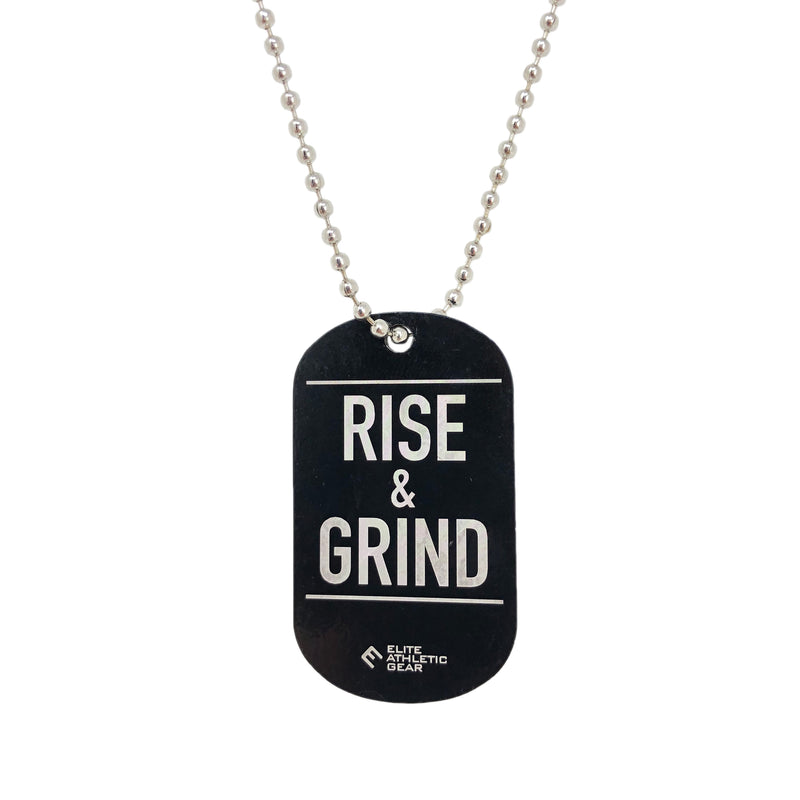 products/Rise-_-Grind-Dog-Tag-Necklace.jpg