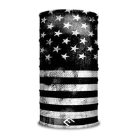 Shadow Old Glory Multi-Use Face Bandana
