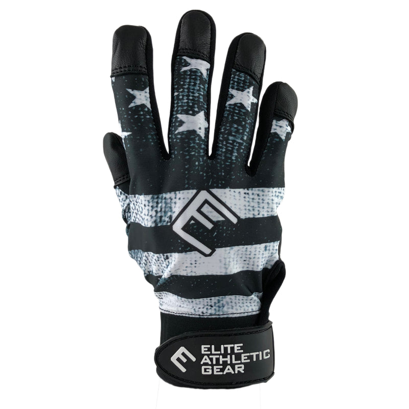 products/Shadow-Old-Glory-Batting-Gloves.jpg