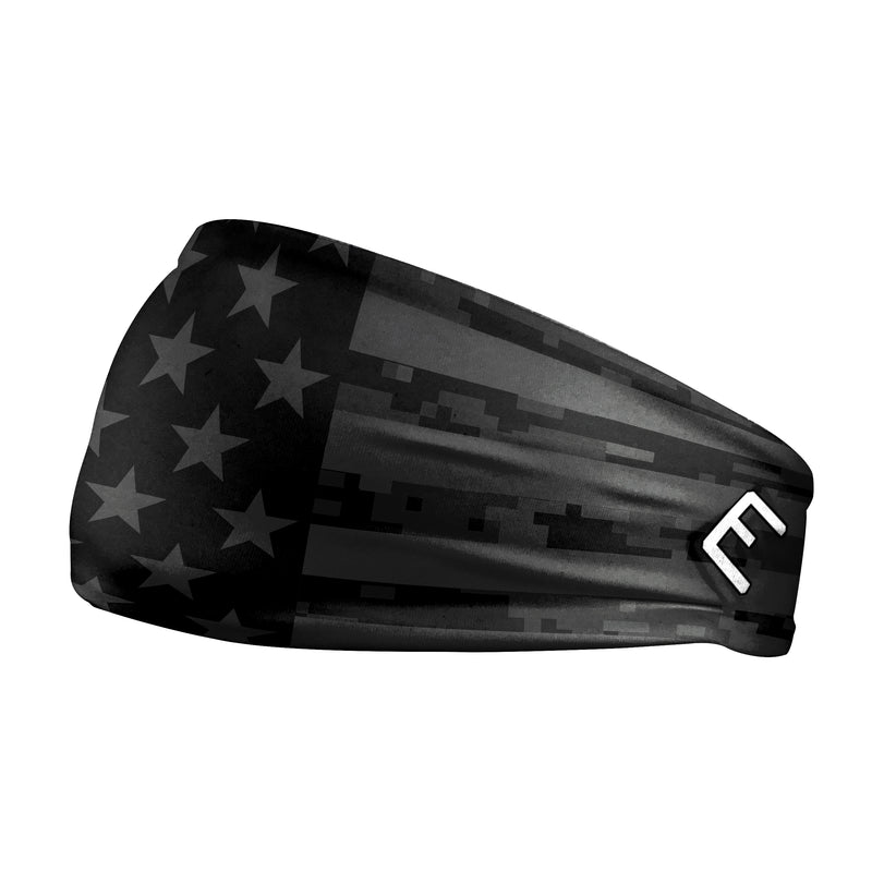 products/Shadow-USA-Flag-2.0-Headband.jpg