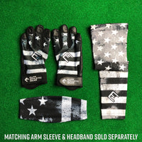 Shadow Old Glory Batting Gloves