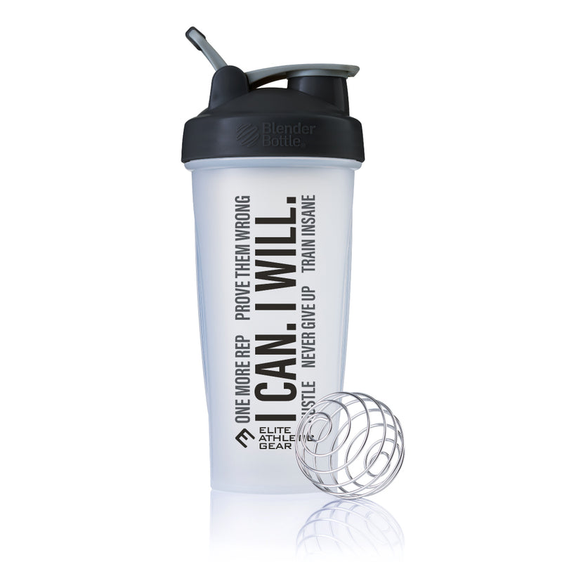 products/Shaker-Cup-Clear-with-Black-Lid-EAG-x-Blender-Bottle.jpg