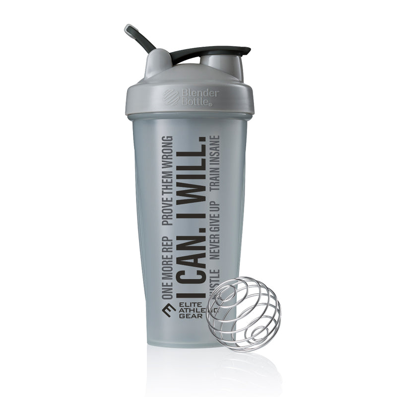 products/Shaker-Cup-Grey-with-Grey-Lid-EAG-x-Blender-Bottle_jpg.jpg