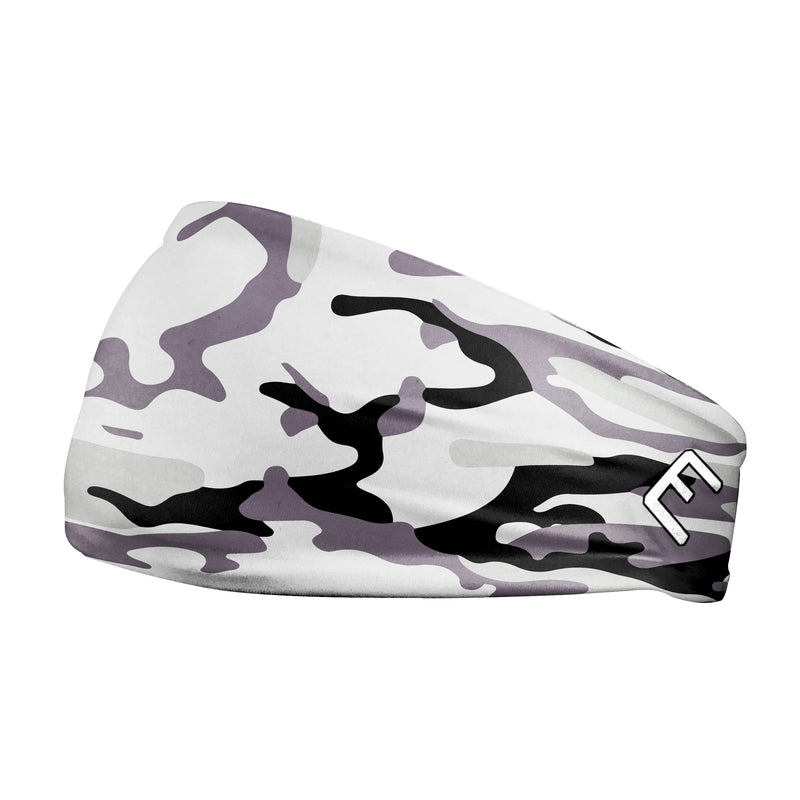 products/Snow-Camo-Headband-New.jpg