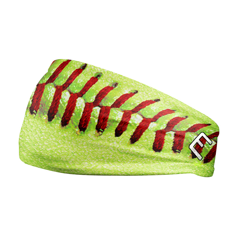 products/Softball-Headband.jpg