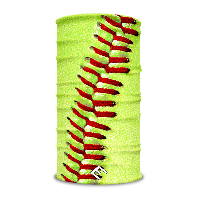 products/Softball-Multi-Use-Face-Bandana-tube.jpg