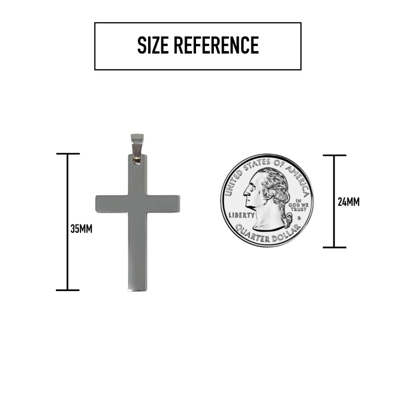 products/Sports-crosses-pendant-size-reference.jpg