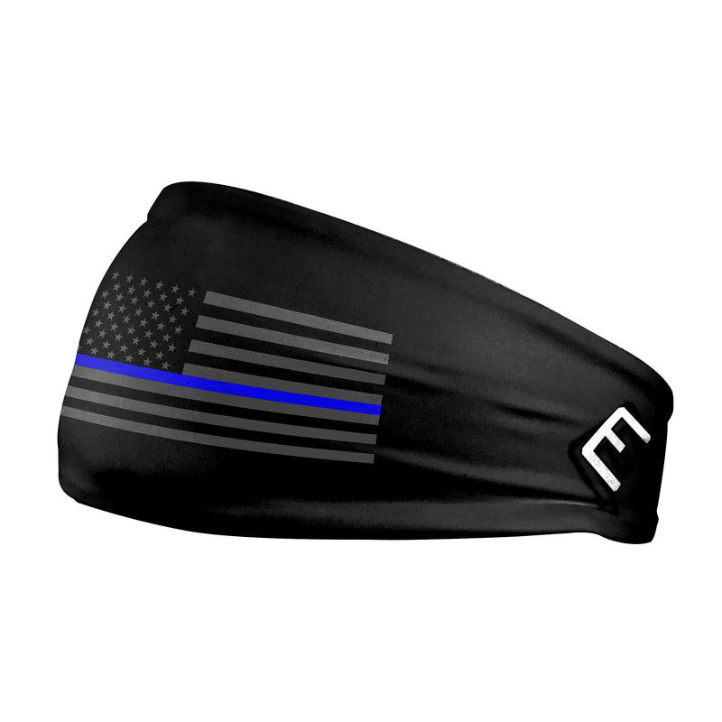 products/Tactical-Thin-Blue-Line-Headband.jpg