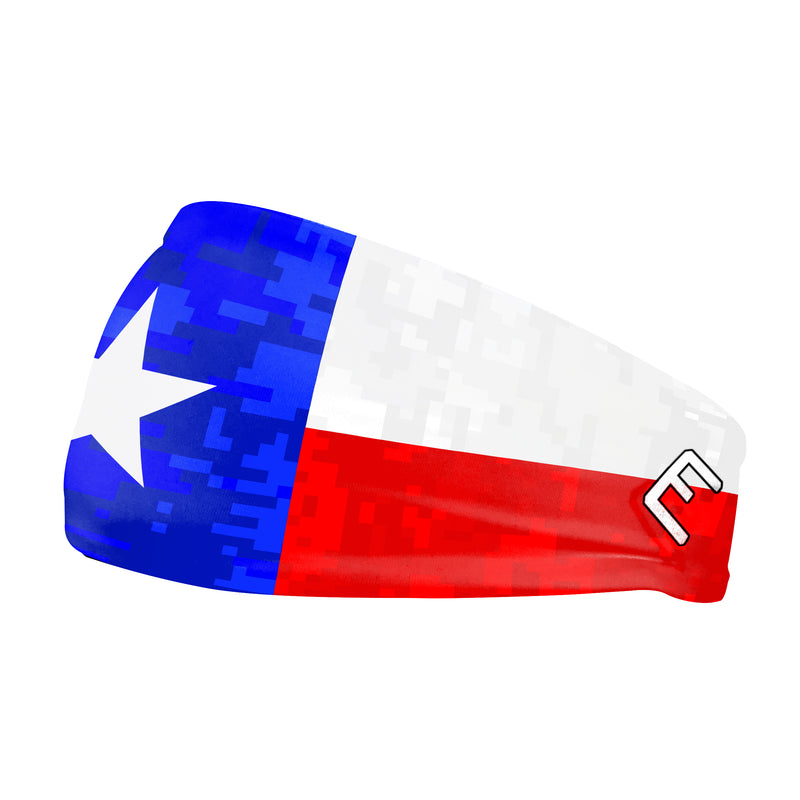 products/Texas-Flag-Headband.jpg