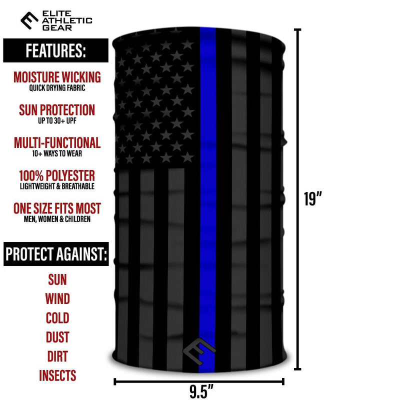 products/Thin-Blue-Line-Features.jpg