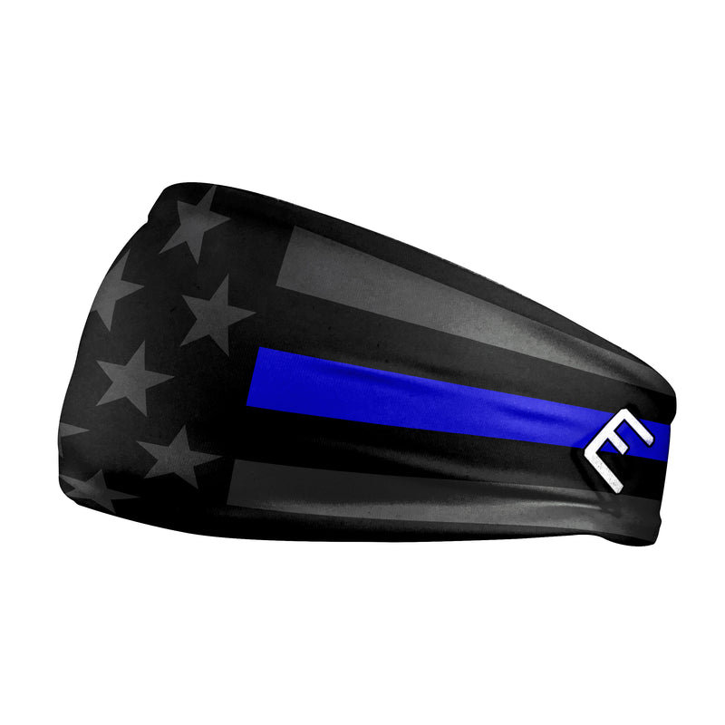 products/Thin-Blue-Line-Headband.jpg