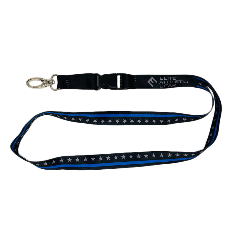 products/Thin-Blue-Line-Lanyard.jpg