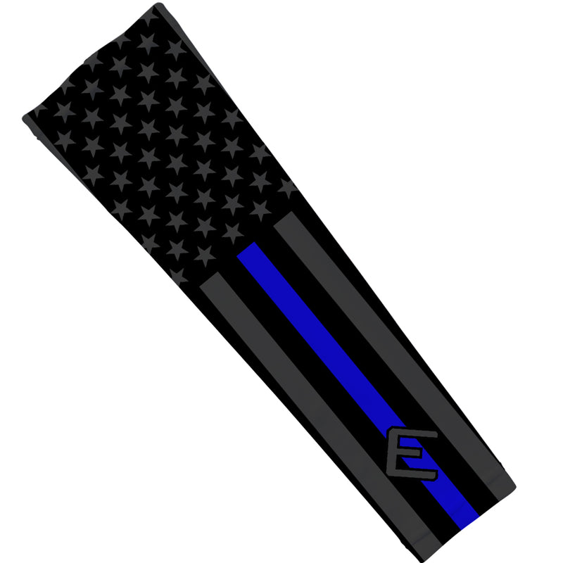 products/Thin-Blue-Line-sleeve.jpg