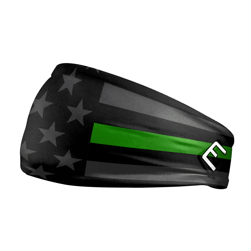 products/Thin-Green-Line-Headband.jpg