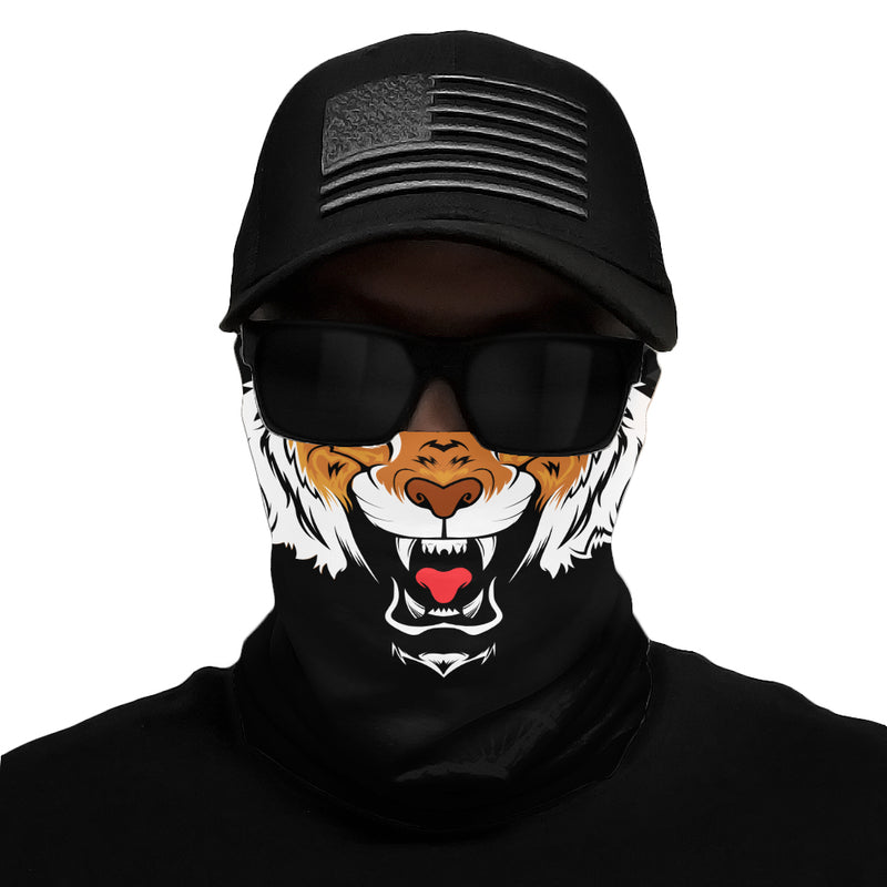 products/Tiger-Face-Bandana-Wearing.jpg
