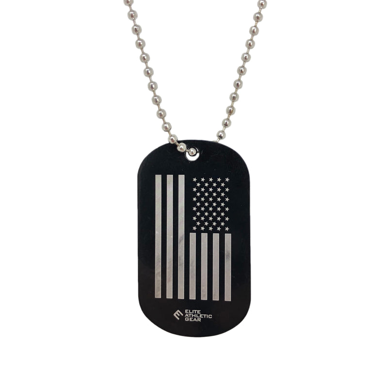 products/USA-Flag-Dog-Tag-Necklace.jpg