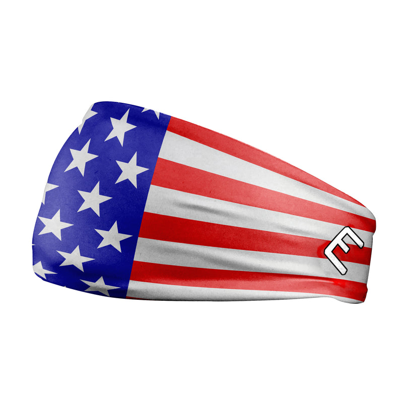 products/USA-Flag-Headband.jpg