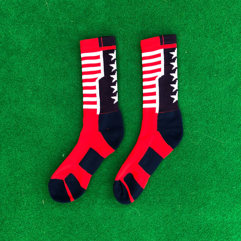 products/USA_Flag_Socks.jpg
