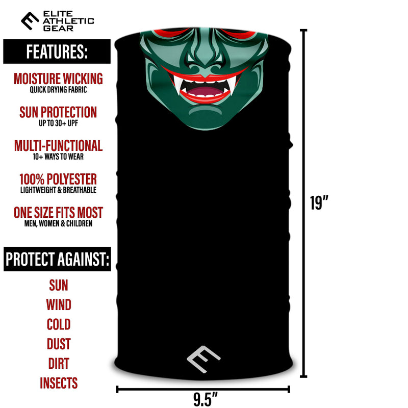 products/Vampire-Face-Bandana-Features.jpg