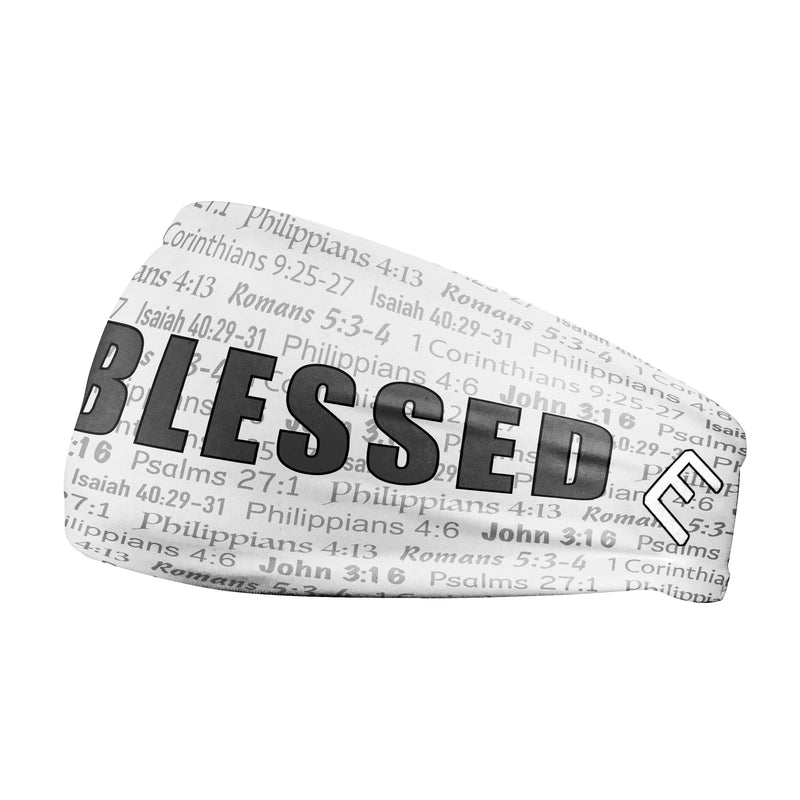 products/White-BLESSED-Headband.jpg