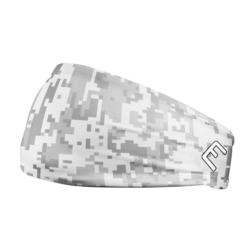 products/White-Digi-Camo-Headband.jpg