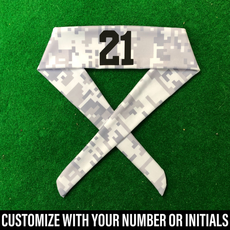 products/White-Digi-Camo-Tie-Headband-Customized.jpg