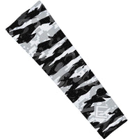 White Fierce Arm Sleeve