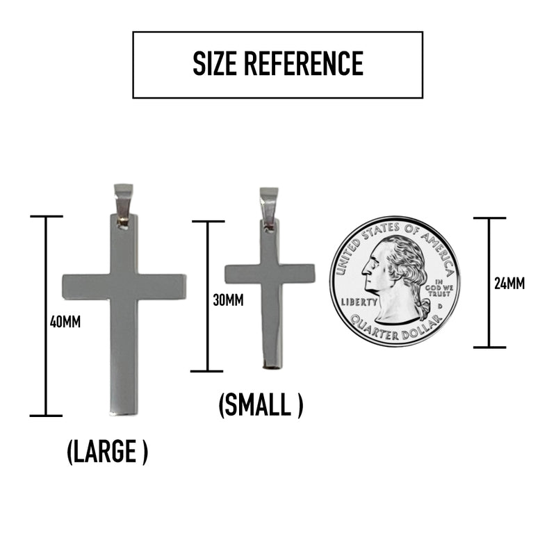 products/cross-pendant-40-30-sizes-reference.jpg