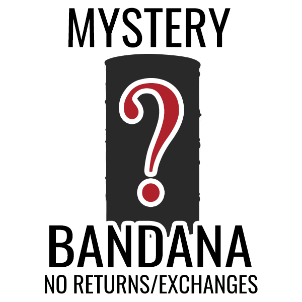 products/mystery_bandana.png